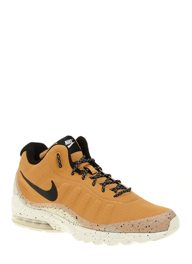 Nike Air Max invigor Mid-Nike
